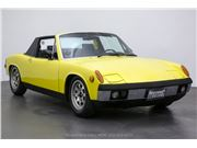 1970 Porsche 914 for sale in Los Angeles, California 90063