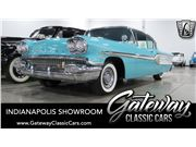 1958 Pontiac Star Chief for sale in Indianapolis, Indiana 46268