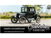 1925 Ford Model T for sale in Ruskin, Florida 33570