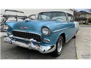 1955 Chevrolet Bel Air for sale in Pleasanton, California 94566