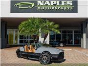 2021 Vanderhall Jean Grey for sale in Naples, Florida 34104