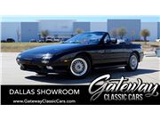 1991 Mazda RX7 for sale in DFW Airport, Texas 76051