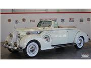 1939 Packard 1703 for sale in Fairfield, California 94534