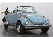 1978 Volkswagen Beetle for sale in Los Angeles, California 90063