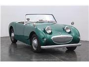 1961 Austin-Healey Bug Eye for sale in Los Angeles, California 90063