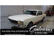 1965 Ford Mustang for sale in West Deptford, New Jersey 8066
