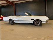 1966 Oldsmobile 442 for sale in Sarasota, Florida 34232