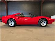 1980 Ferrari 308 GTSi for sale in Sarasota, Florida 34232