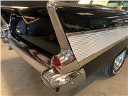 1957 Chevrolet Bel Air for sale in Sarasota, Florida 34232