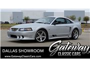 2001 Ford Mustang for sale in DFW Airport, Texas 76051