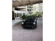 1985 Porsche Carrera for sale in Los Angeles, California 90063