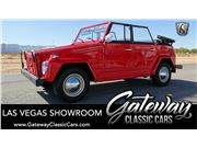 1978 Volkswagen Thing for sale in Las Vegas, Nevada 89118