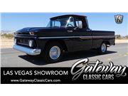 1962 Chevrolet C10 for sale in Las Vegas, Nevada 89118