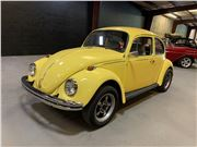 1968 Volkswagen Beetle for sale in Sarasota, Florida 34232