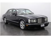 2001 Bentley Arnage for sale in Los Angeles, California 90063