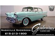 1957 Chevrolet 210 for sale in La Vergne