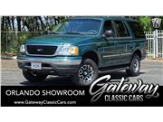 2000 Ford Expedition for sale in Lake Mary, Florida 32746