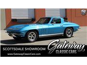 1966 Chevrolet Corvette for sale in Phoenix, Arizona 85027