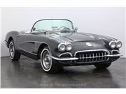 1959 Chevrolet Corvette for sale in Los Angeles, California 90063