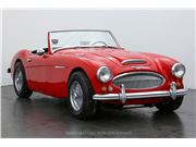 1962 Austin-Healey 3000 for sale in Los Angeles, California 90063