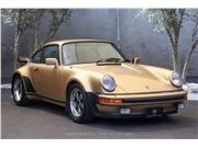 1979 Porsche 930 Turbo for sale in Los Angeles, California 90063