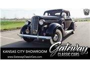 1936 Dodge D2 for sale in Olathe, Kansas 66061