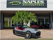 2021 Vanderhall Carmel for sale in Naples, Florida 34104