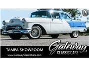 1954 Oldsmobile 98 for sale in Ruskin, Florida 33570