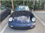 1994 Porsche 964 Carrera 2 for sale in Los Angeles, California 90063