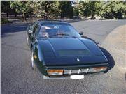 1986 Ferrari 328GTS for sale in Los Angeles, California 90063