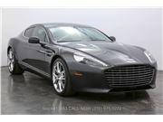 2014 Aston Martin Rapide for sale in Los Angeles, California 90063
