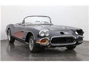 1960 Chevrolet Corvette for sale in Los Angeles, California 90063