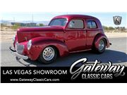 1940 Willys Create for sale in Las Vegas, Nevada 89118