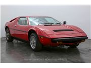 1974 Maserati Merak for sale in Los Angeles, California 90063