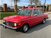 1976 BMW 2002 for sale in Los Angeles, California 90063