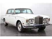 1973 Rolls-Royce Silver Spur for sale in Los Angeles, California 90063