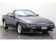 1991 Mazda RX-7 for sale in Los Angeles, California 90063