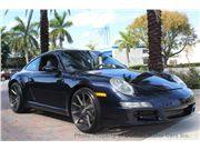 2007 Porsche 911 for sale in Deerfield Beach, Florida 33441