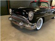 1954 Buick 40 Special for sale in Sarasota, Florida 34232