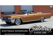 1963 Buick Electra for sale in Phoenix, Arizona 85027