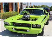1973 Plymouth Road Runner for sale in Deerfield Beach, Florida 33441