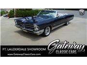 1965 Pontiac Bonneville for sale in Coral Springs, Florida 33065