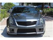 2011 Cadillac CTS-V Coupe for sale in Deerfield Beach, Florida 33441