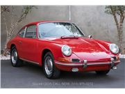 1966 Porsche 912 3 Gauge Painted Dash for sale in Los Angeles, California 90063