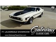 1971 Ford Mustang for sale in Coral Springs, Florida 33065