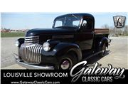 1941 Chevrolet Pickup for sale in Memphis, Indiana 47143