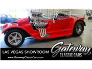 1926 Chevrolet Roadster for sale in Las Vegas, Nevada 89118