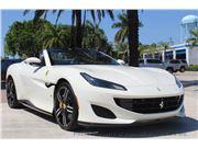 2020 Ferrari Portofino for sale in Deerfield Beach, Florida 33441