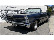 1965 Pontiac GTO for sale in Pleasanton, California 94566