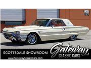 1965 Ford Thunderbird for sale in Phoenix, Arizona 85027